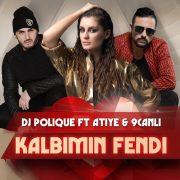 Cover_KALBIMIN_FENDI